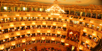 italiano opera fenice resized
