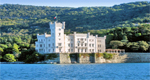 Italian language courses in Trieste