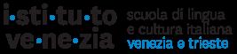 https://www.istitutovenezia.com/images/logo5.png